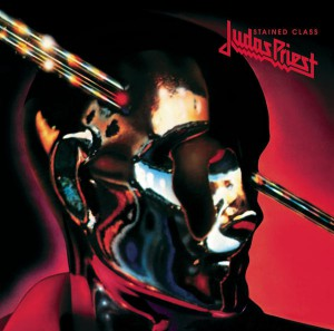 Judas-Priest-The-Ripper.jpg