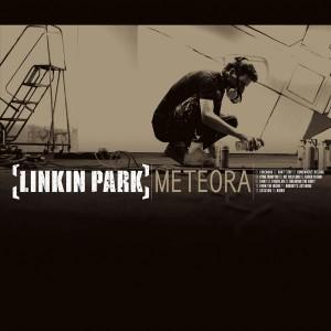 LINKIN-PARK-Numb.jpg